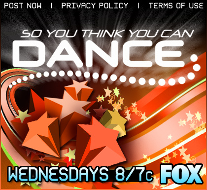 So You Think You Can Dance S08E11 Two of 16 Voted Off HDTV XviD-FQM [eztv]
